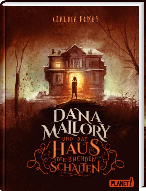 Dana Mallory