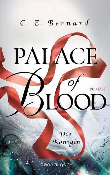 Palace of Blood