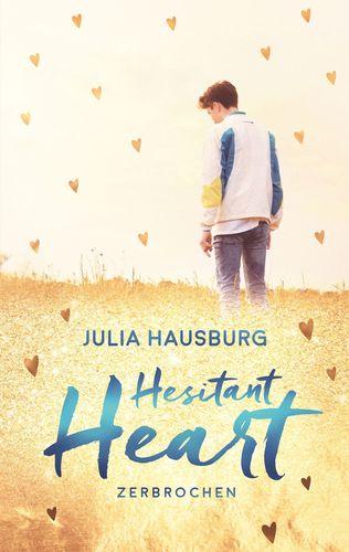 hesitant heart