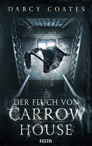 Carrow House