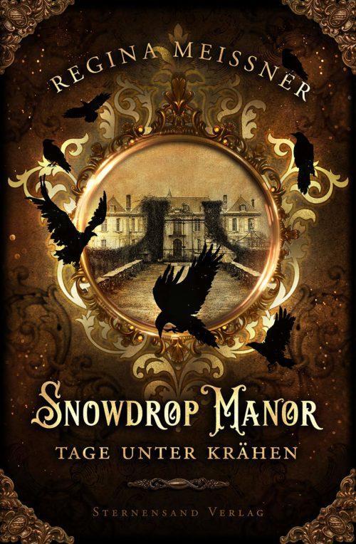 Snowdrop Manor