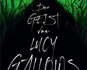 Lucy Gallows