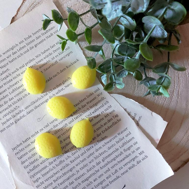 Lemon Joy