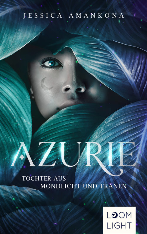 Azurie